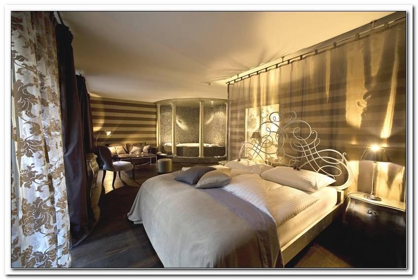 Hotel Mit Badewanne Im Zimmer Bremen