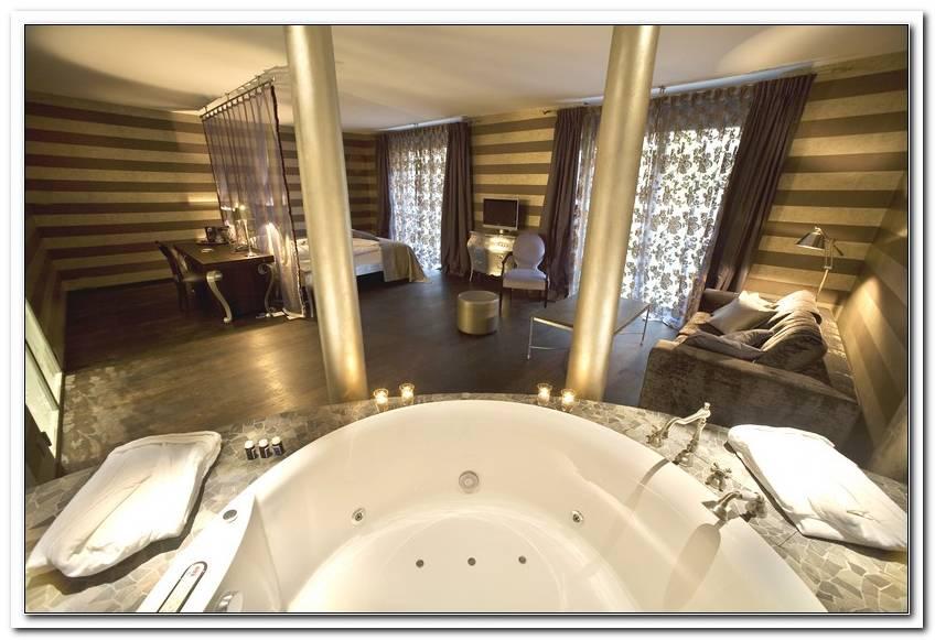 Hotel Mit Badewanne Im Zimmer Hamburg