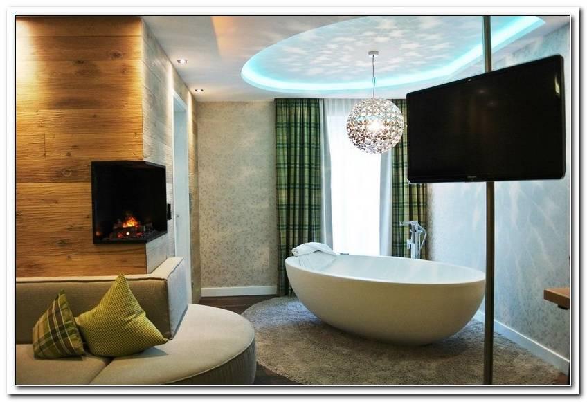 Hotel Mit Badewanne Im Zimmer Hannover
