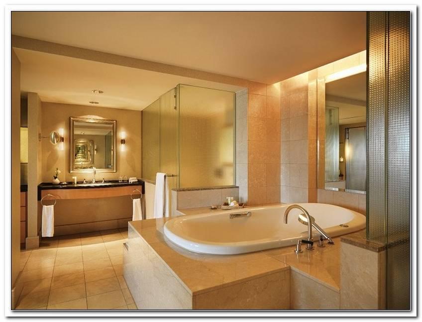 Hotel Mit Badewanne Im Zimmer K?ln
