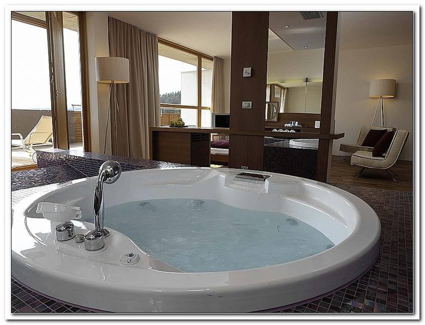 Hotel Mit Badewanne Im Zimmer M?nchen