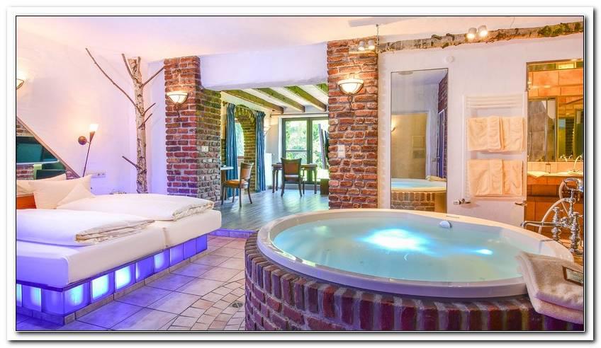 Hotel Mit Badewanne Im Zimmer Nrw