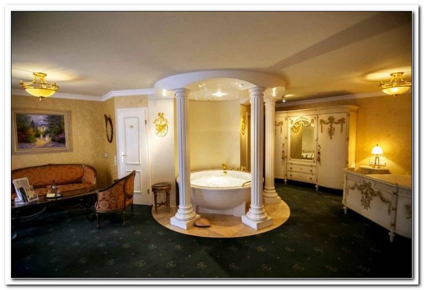 Hotel Mit Badewanne Im Zimmer Stuttgart