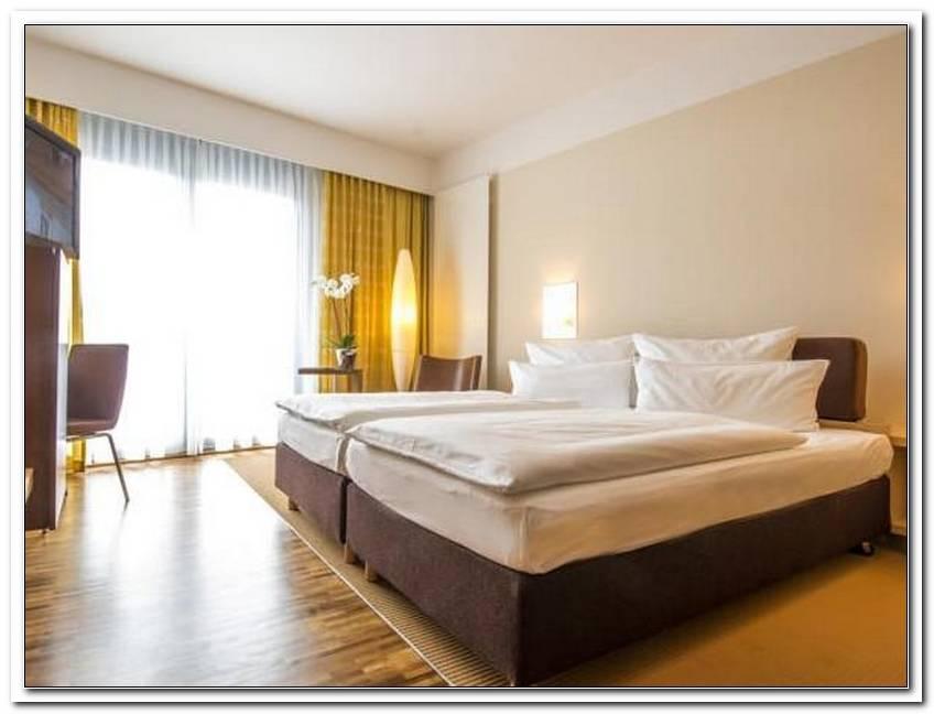 Hotel Mit Whirlpool Im Zimmer In Berlin