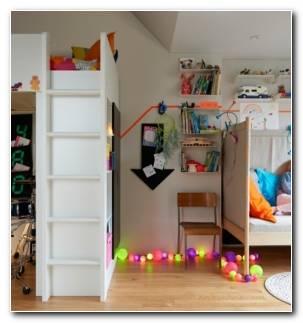 Ideas Ikea 280x300