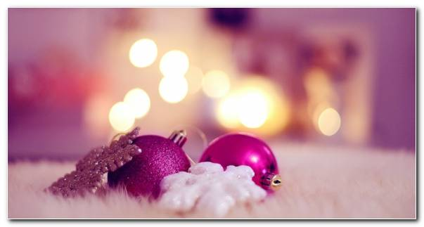 Ideas Para Decorar En Navidad Interior Resized