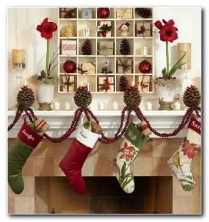 Ideas Para Navidad Interiores Resized