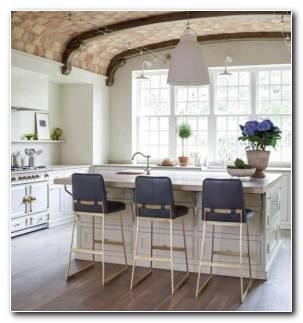 Imagenes De Cocinas Modernas Morris Hullinger Design Build