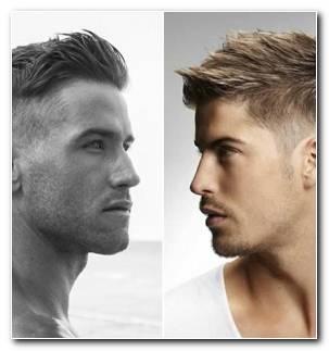 imagenes de cortes de pelo fade hombres resized