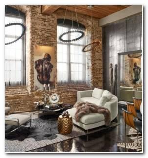 Impresionante Interior 280x300