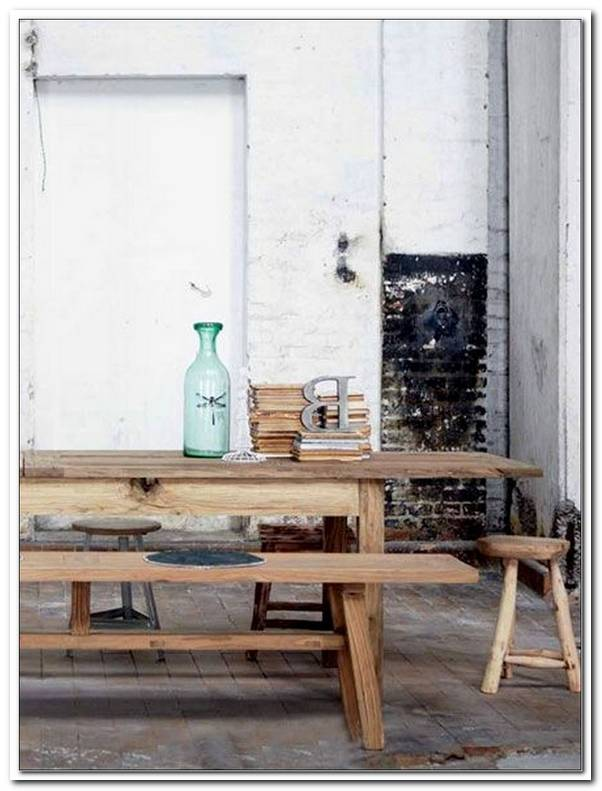 Industrial Style M?bel M?nchen