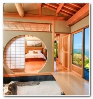 interior madera 280x300