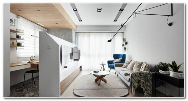 interior moderno 1 580x300