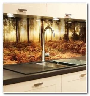 interiores de cocinas salpicaderos paisajes resized