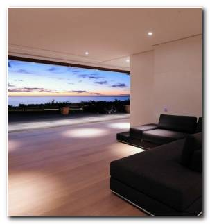 Interiores Minimalistas Modernos Elegantes Resized