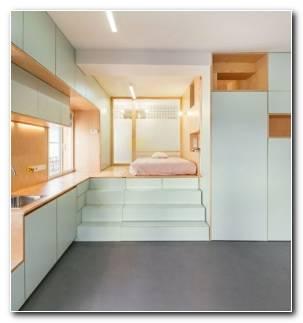 interiorismo pintura blanca paredes 280x300