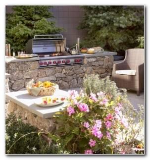 Jardin Elegante 280x300