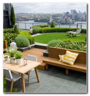 jardines en terrazas 280x300
