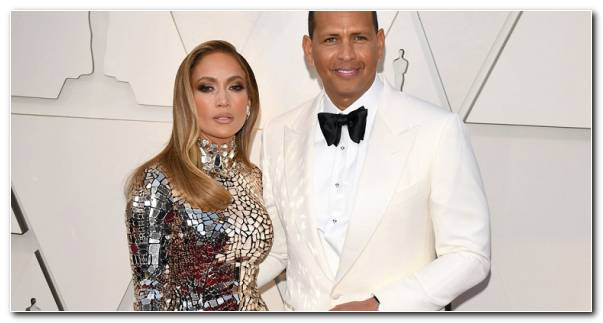 Jennifer Lopez Boda Ideas Estilo