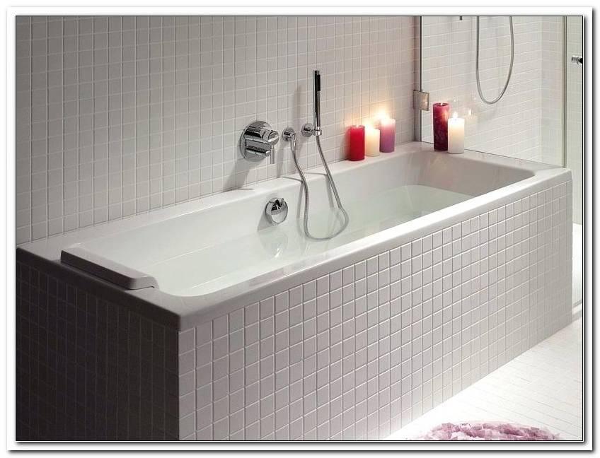 keramag icon badewanne montageanleitung