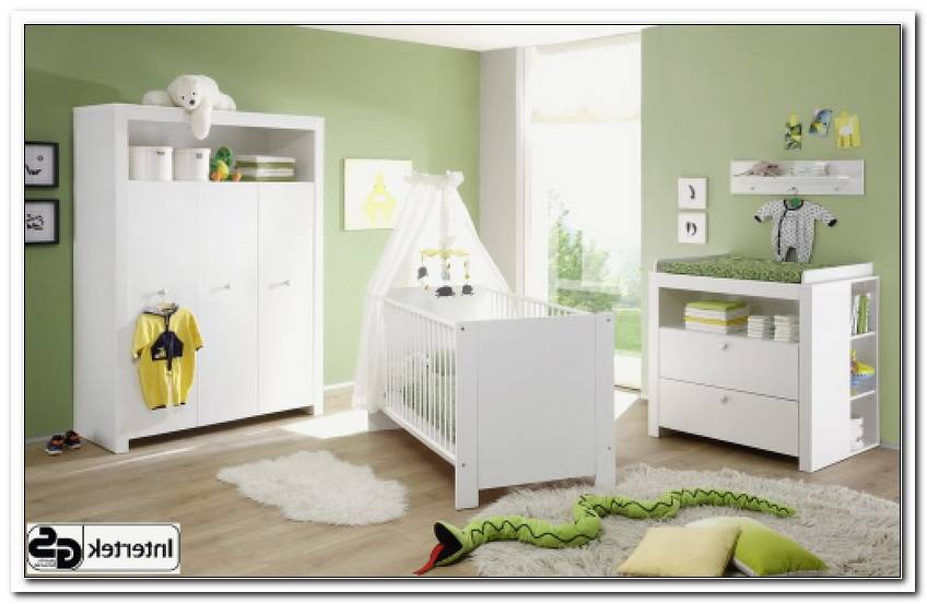 Kinderzimmerm?bel G?nstig Gebraucht