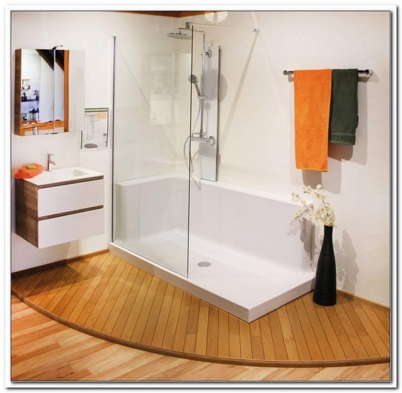 Kleine Badewanne Zum Duschen