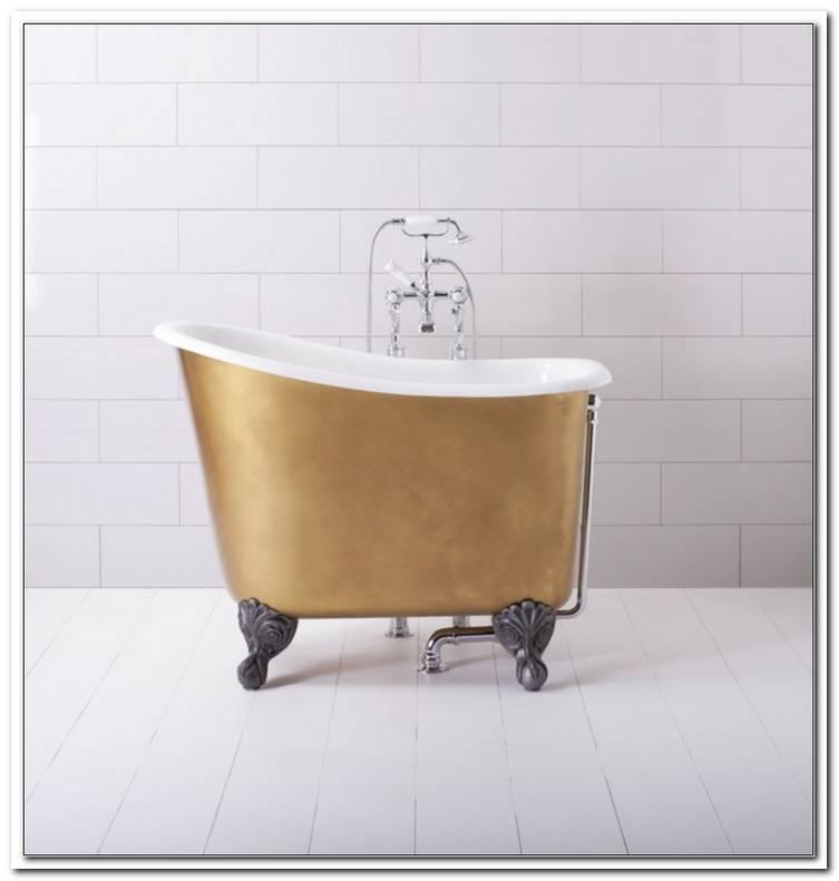 Kleine Freistehende Badewanne G?nstig
