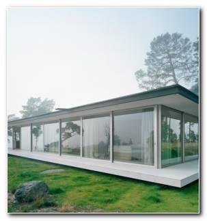 La Isla Ideas Estructura Nivel Suelo 280x300