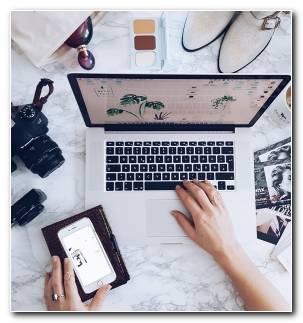 Las Mejores Blogger Mundo Ideas