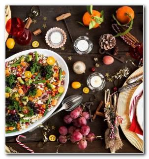 Lentejas Con Verduras Enslada Opciones