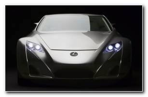Lexus Car Hd Wallpapers Lexus Car Hd Wallpapers Lexus Jeep Hd
