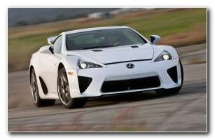 Lexus Car Wallpapers Hd Lexus Car Wallpapers Hd Lexus Car Wallpapers