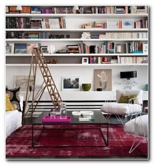 Librerias Casa Opciones Diseno Moderno