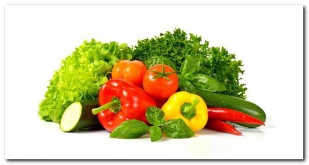 Lista De Verduras Cultivar Casa Resized