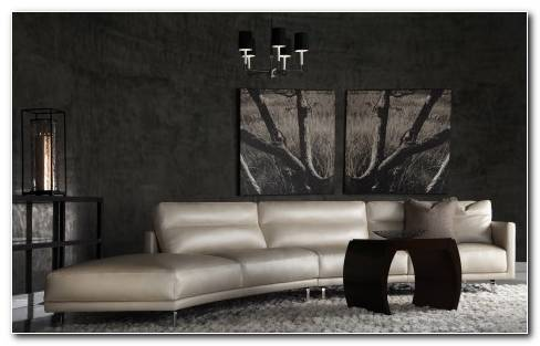 Living Room Photography Hd Wallpaper