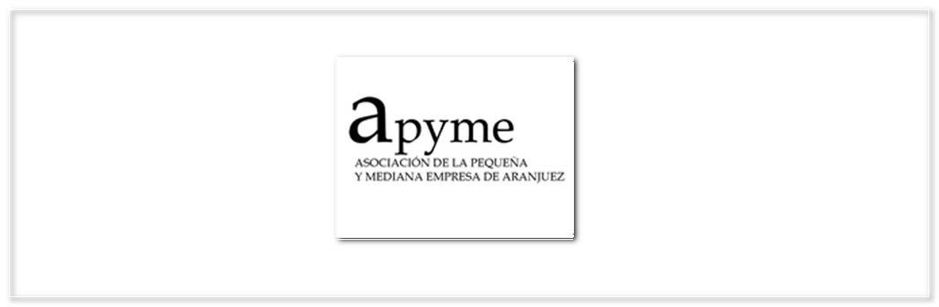 Logo Apyme