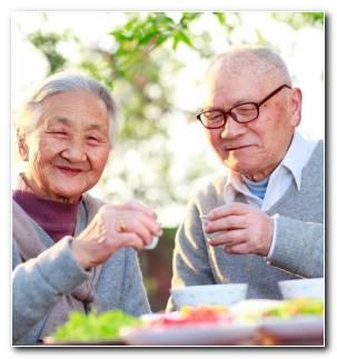Longevidad Japoneses Secretos Cultura