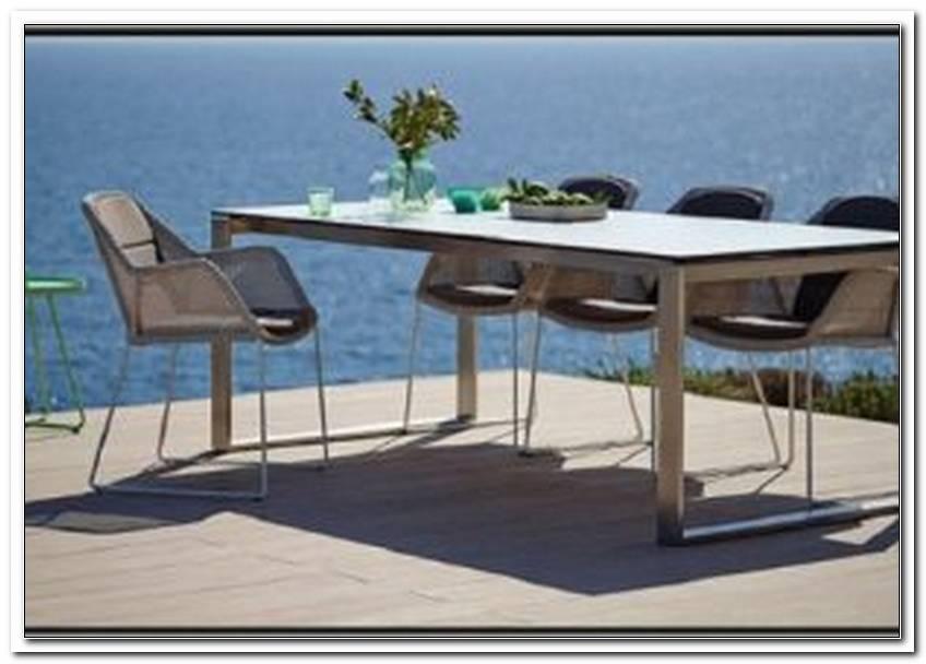 Lounge Gartenm?bel Aus Holland