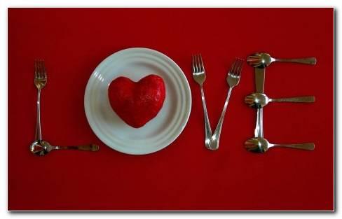 Love 6026