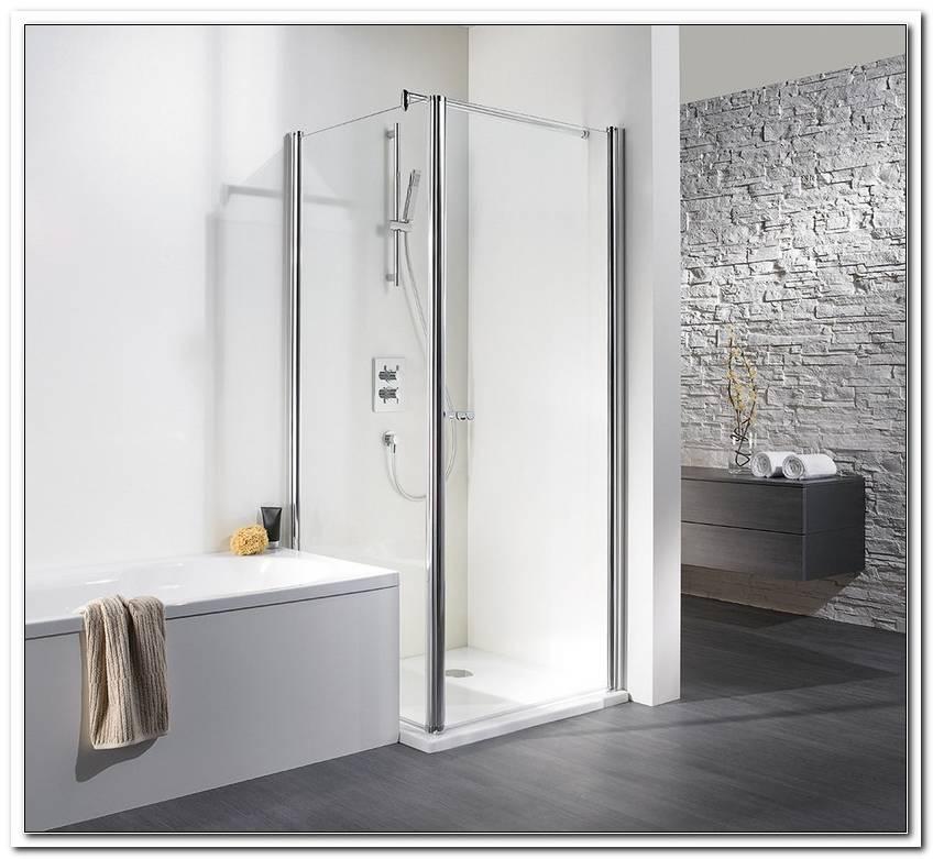 L?sungen F?r Duschen In Der Badewanne
