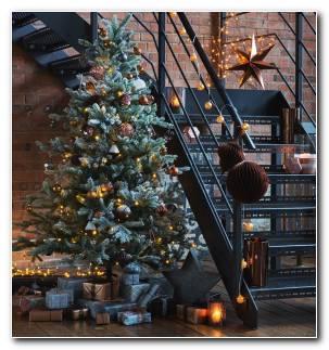 Luces Navidad Led Opciones Estilo Decoracion Navidena