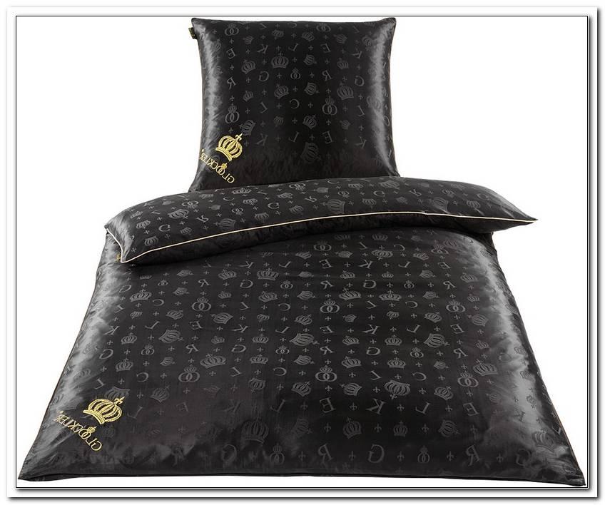 luxus bettwsche 155x220