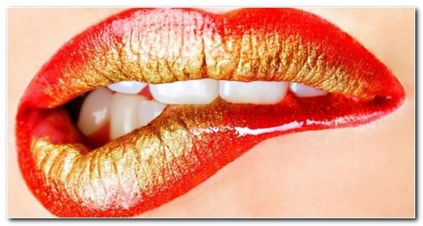 Maquillaje De Labios Trucos Caseros Resized