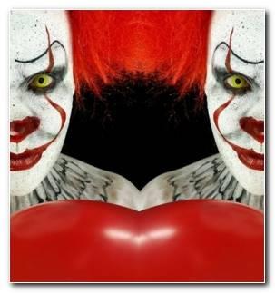 Maquillajes Hombre 280x300 (5)