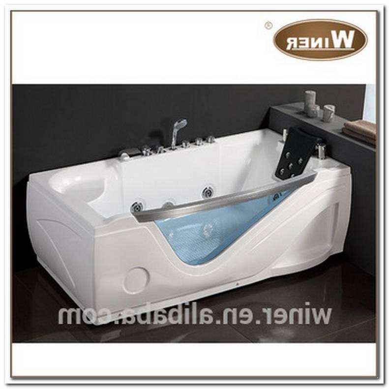 Massage Badewanne Preis