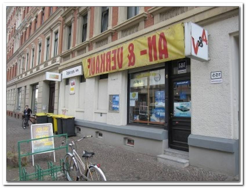 M?bel An Und Verkauf Leipzig Gohlis