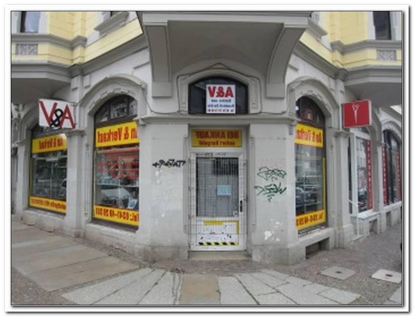 M?bel An Und Verkauf Leipzig Reudnitz
