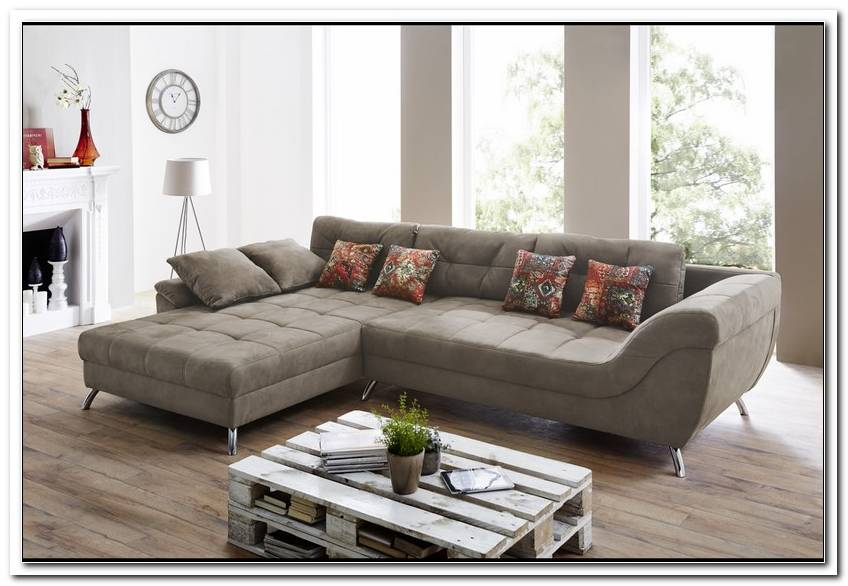 mbel as sofa