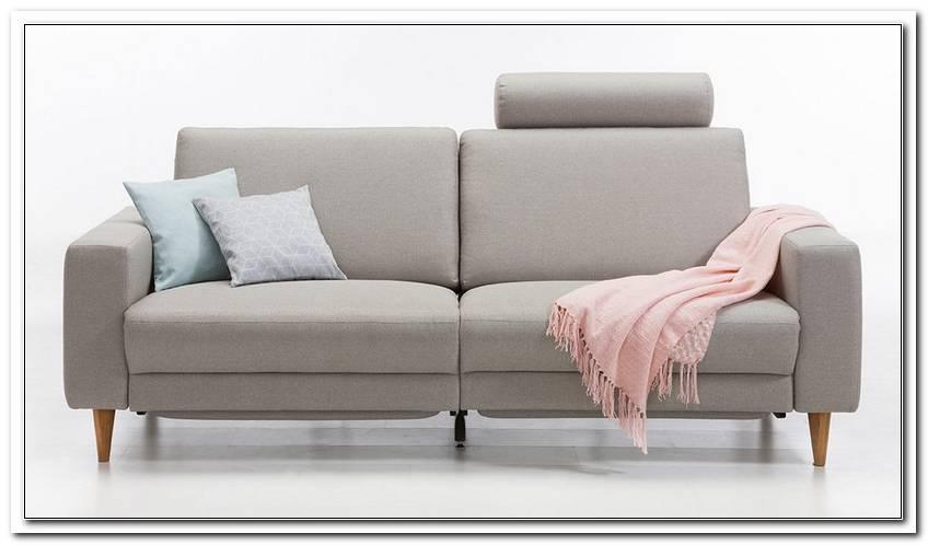 M?bel Eilers Sofa