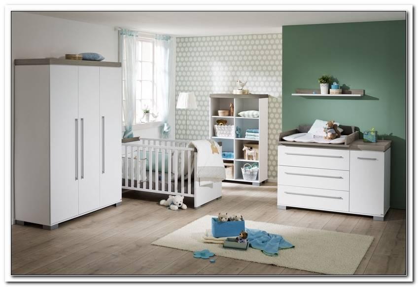 M?bel G?nstig 24 Babyzimmer